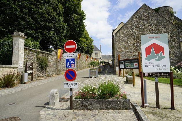 Sainte_Suzanne_plus_beaux_villages_de_France