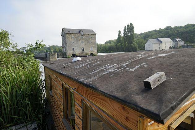 Toue_Mayenne_5