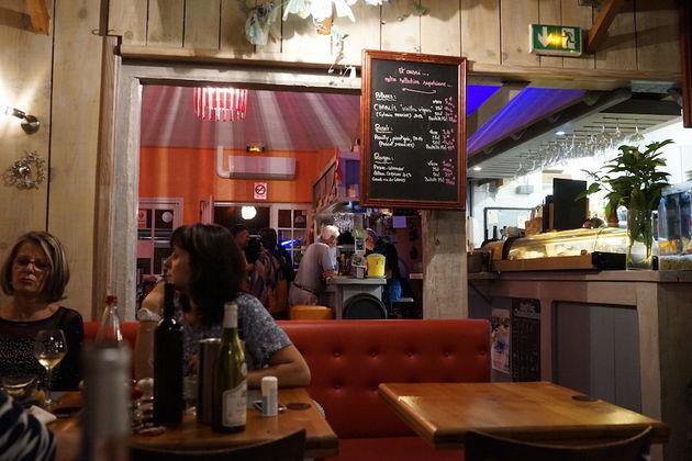 restaurant_les_poissons_rouges_Saint-Trojan-les-Bains