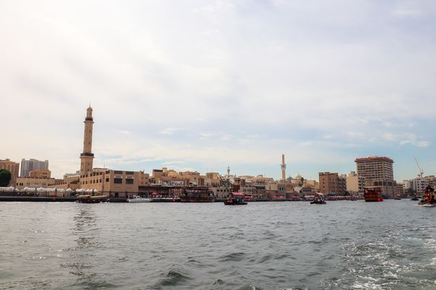 dubai-creek-varen
