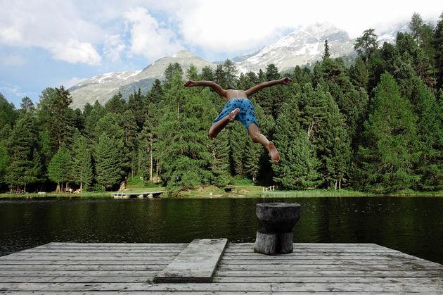 duik-zwitserland
