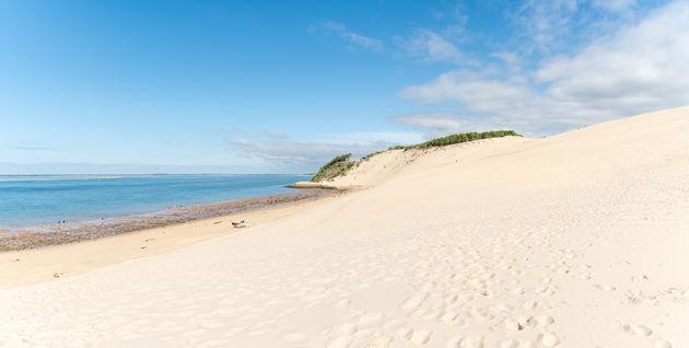 dune-de-pyla-mooiste-stranden-frankrijk