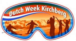 dutch_week_kirchberg.jpg