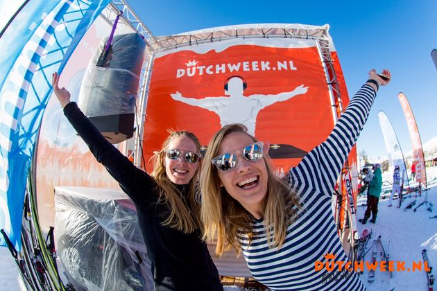 dutchweek-italia-marloes-annemerel