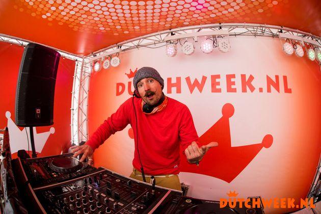 dutchweekend-italia-9