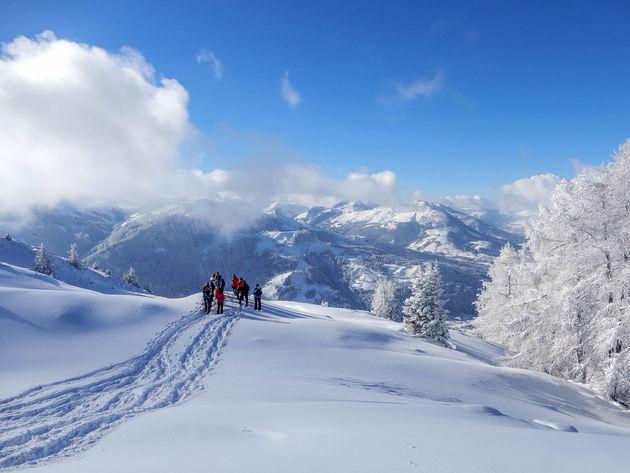 duurzame-wintersport