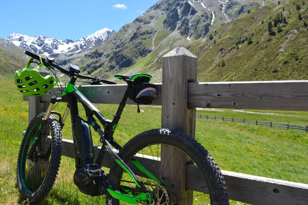 e-bike-italie-livigno