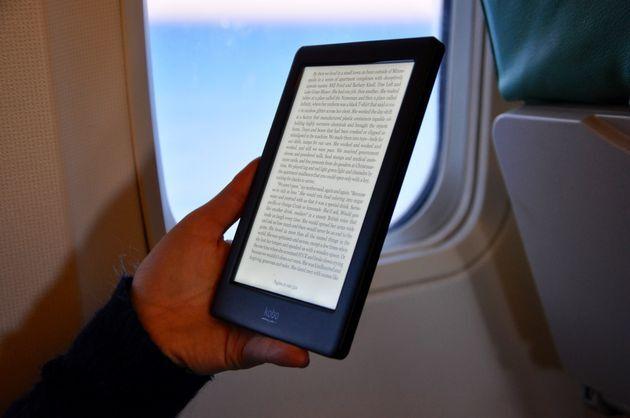 e-reader-kobo