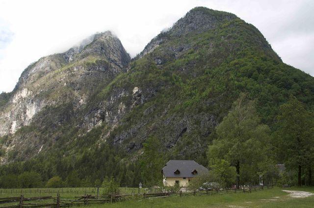 niet_missen_slovenie_national_park