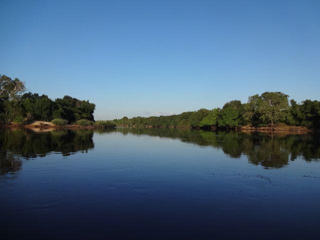 pantanal_brazilie_water