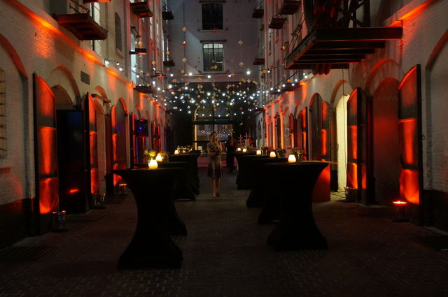 Antwerpen_proeft_avond_3