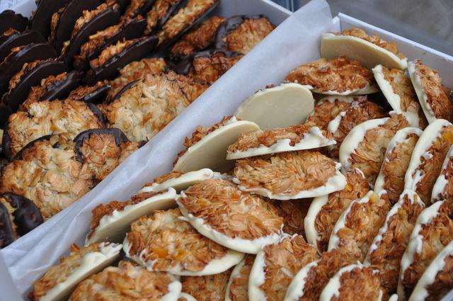 culinair_wenen_koekjes_naschmarkt