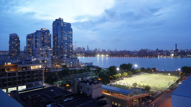 East_River_State-Park_Travelvalley_690