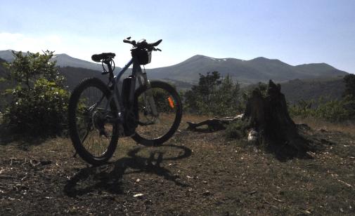 ebike_mountain1.png