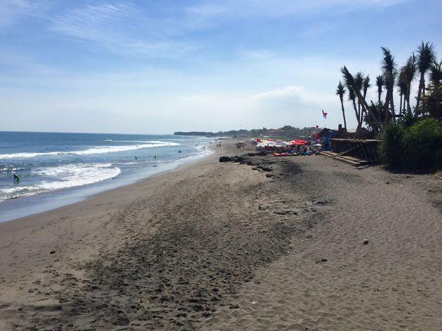 echo-beach