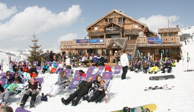 dutchweek_val_thorens_wintersport