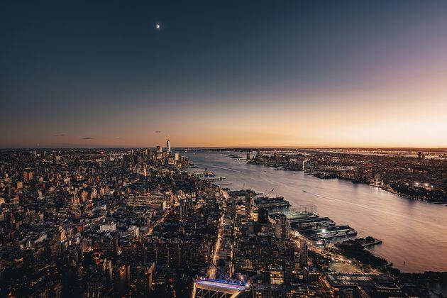 edge-new-york-uitzicht