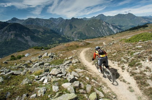 mountainbiken_les_menuires