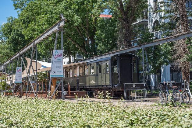 eetbar-wagon
