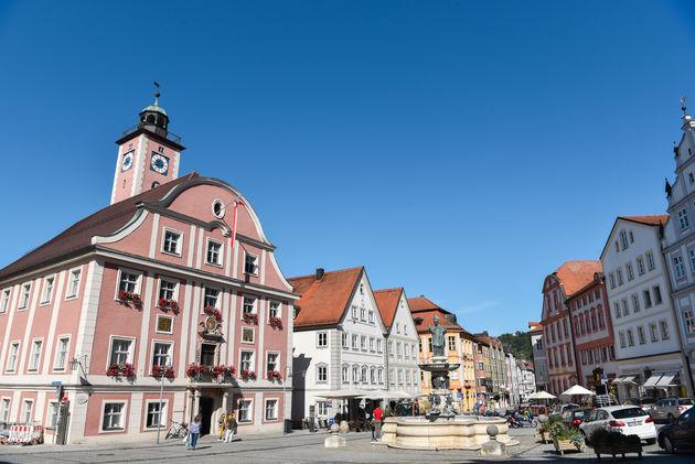 eichstatt-franken-centrum