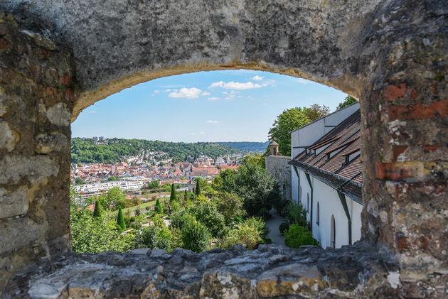 eichstatt-franken-doorkijkje