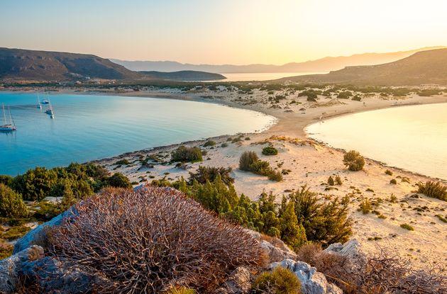 eilanden-griekenland-elafonisos