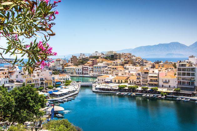 eilanden-griekenland-kreta