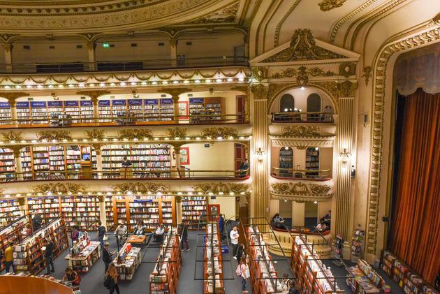 el-ateneo-grand-splendid-boeken