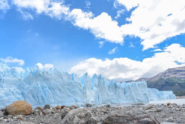 el-calafate-rondreis-argentinie