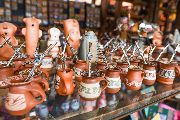 el-calafate-souvenirs