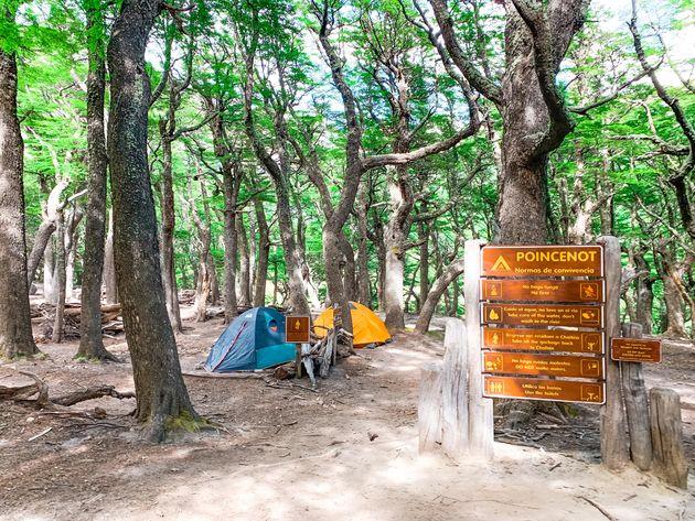 el-chalten-camping