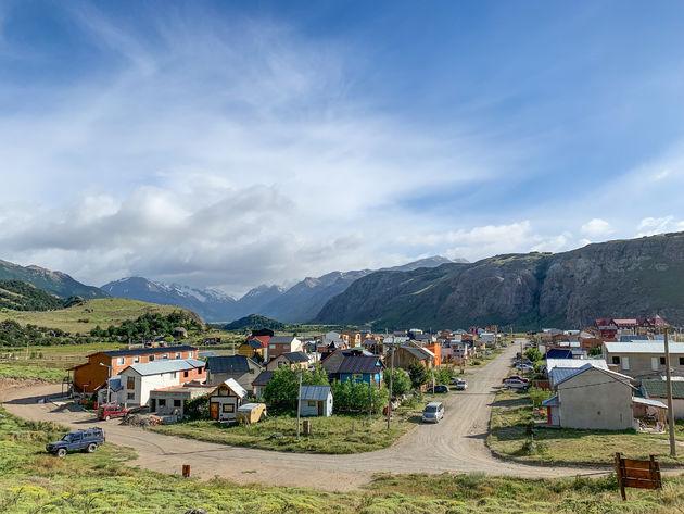 el-chalten-patagonie