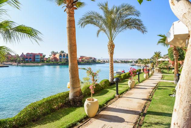 el-gouna-egypte-luxe