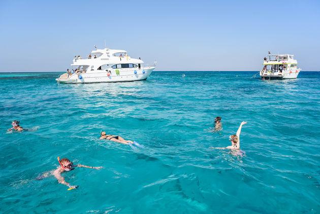 el-gouna-snorkeltrip