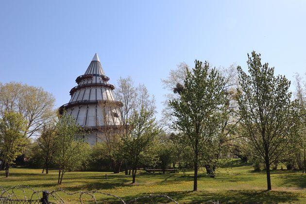 Elbauerpark-magdeburg