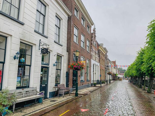 elburg-huizen