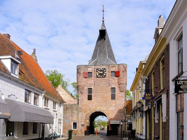 Elburg_leukste_dorpen