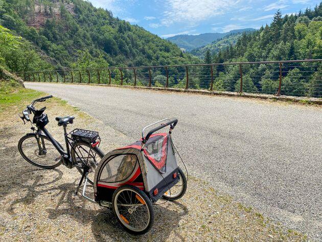 elektriche-fiets-dolce-via