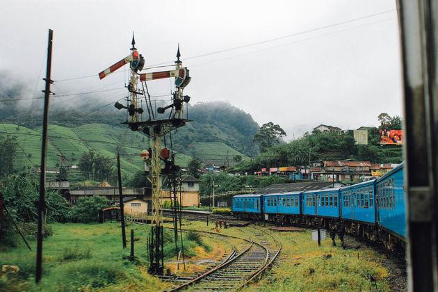 ella-kandy-trein