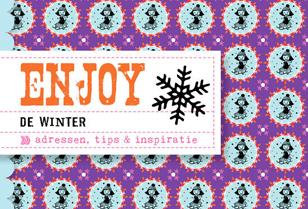enjoy-winter.jpg