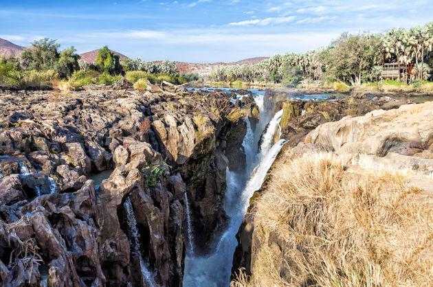 epupa-falls-watervallen
