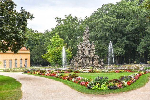 erlangen-franken-park