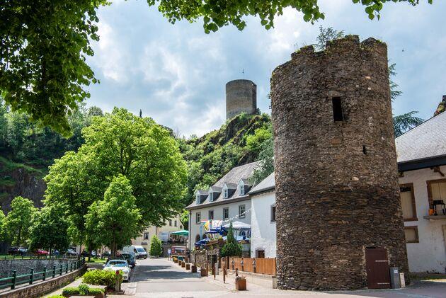 esch-sur-sure-luxemburg