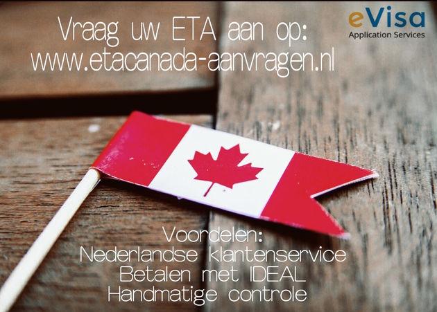 eta-aanvragen-canada