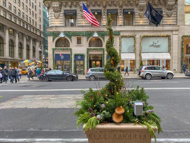 etalages-kerst-new-york