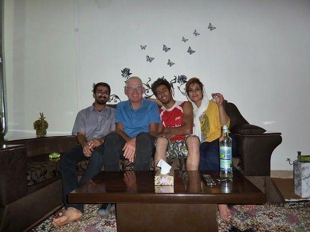 eten_mensen_thuis_iran