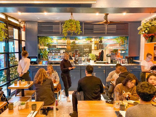 eten-new-york-ruby's-cafe