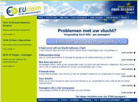 euclaim.jpg