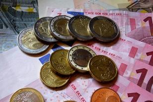 euro\'s.jpg