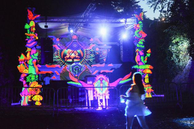 exit-festival-dans